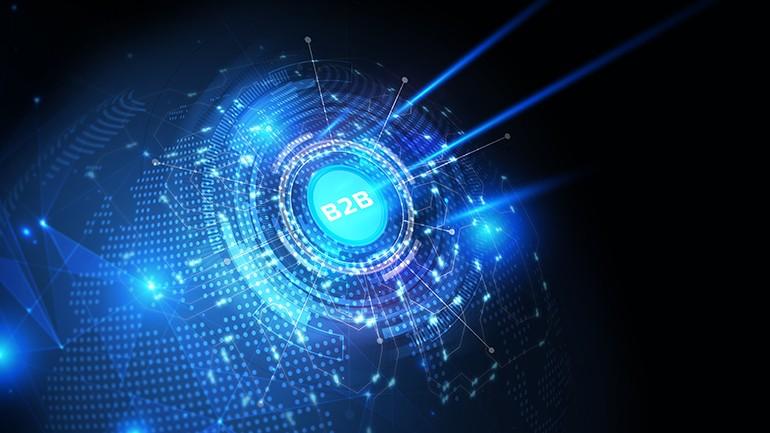 B2B-Commerce-Best-Practices