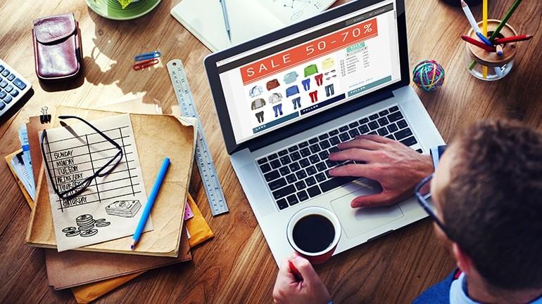 ecommerce-online-marketing-770X433