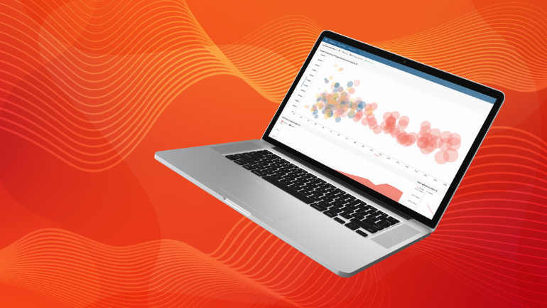 Introducing New Capabilities to Magento Business Intelligence
