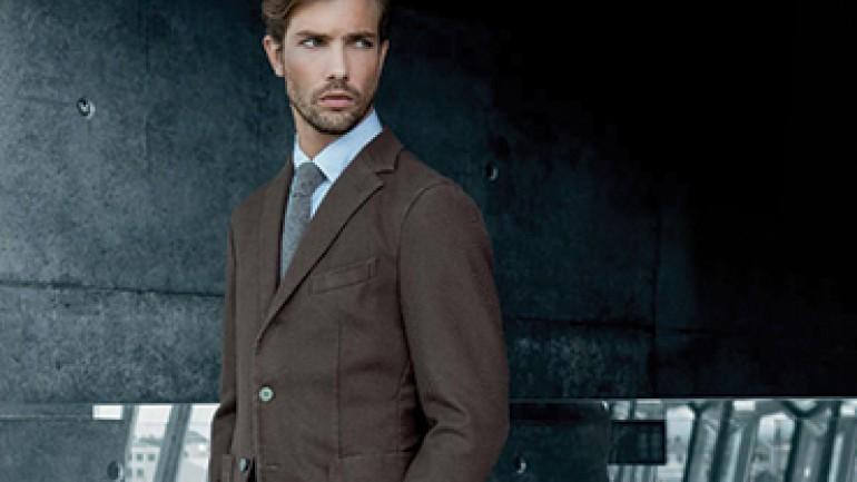 German fashion retailer, Braun Hamburg, chose Magento Commerce