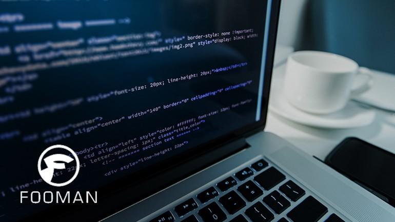 Kristof Ringleff of Fooman talks developing Magento Commerce extensions