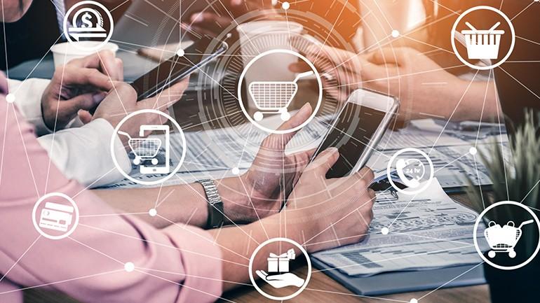 Retail Technologies Predictions