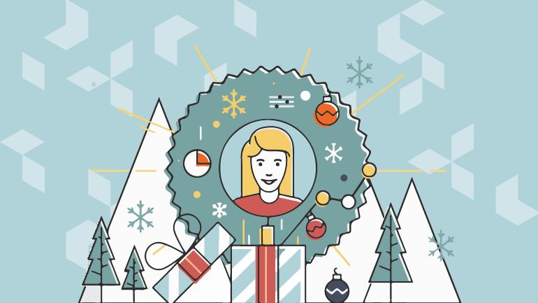 Magento Holiday Preparation Guide