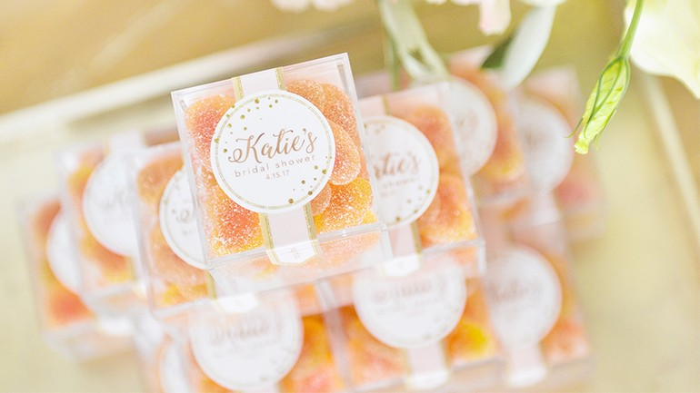 Sugarfina Uses Magento Cloud