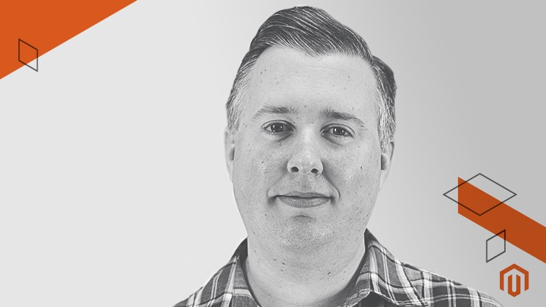 Magento Q&A: Joshua Warren | Magento Blog