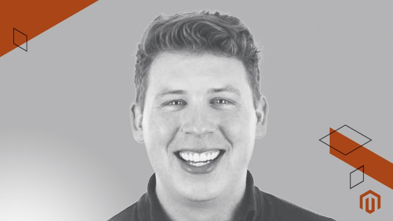 Jeffrey Grannis of Juice Beauty | Magento Blog