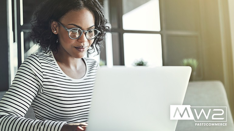 4 Ways Small Businesses Can Optimize Their Magento 2