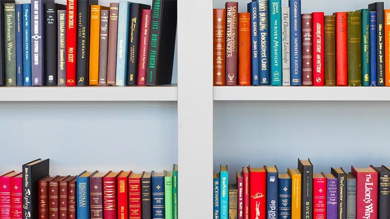 Inside BookPal's B2B Transformation.