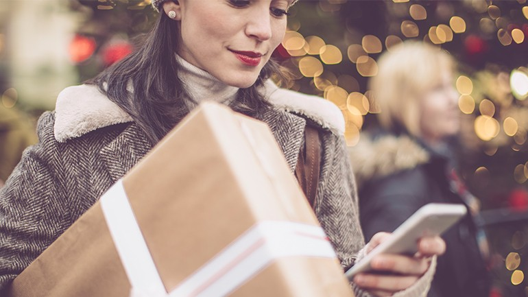 5 Questions to Help You Fix Your Holiday Ordering Experience