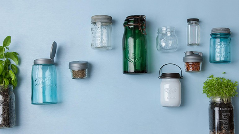 How MasonJars.Com Built an Online Marketplace with Magento