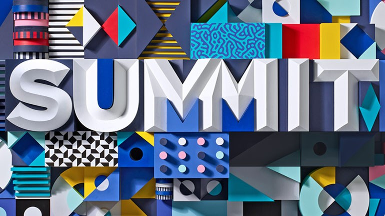 Adobe Summit Post | Mark Lavelle | LinkedIN