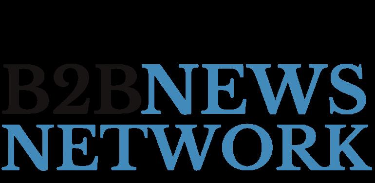 B2B News Network