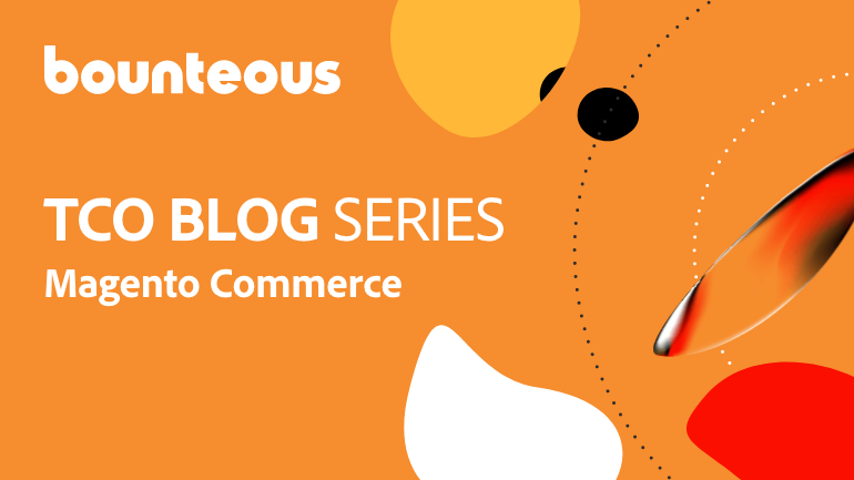 Extending Magento with Custom Code or An Extension Blog