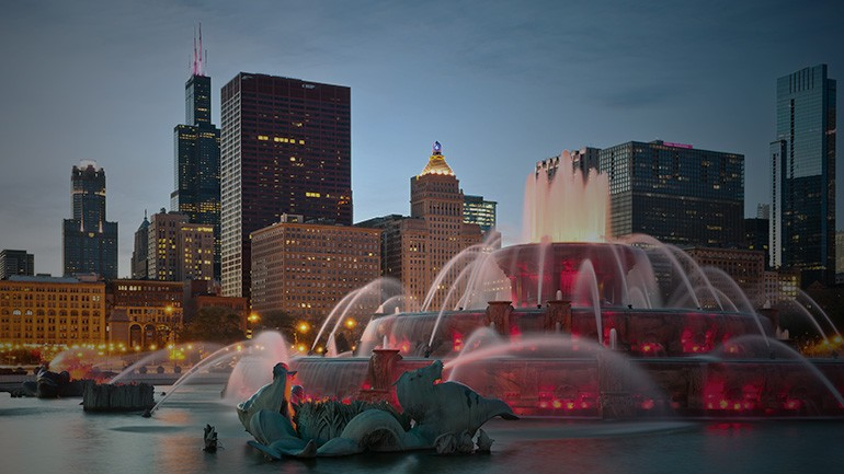 Places to Visit in Chicago During IRCE | Magento Blog