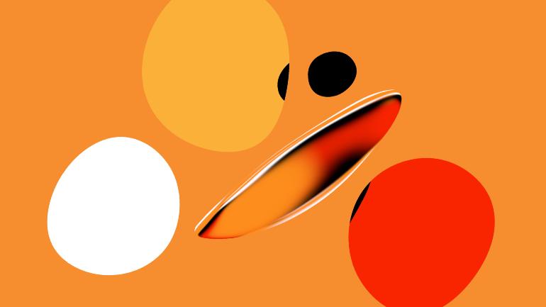 Magento-commerce-2.4-release