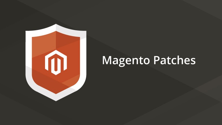 Critical Magento Notice: Install this Patch Now [SUPEE-9767]
