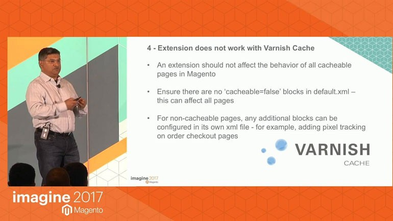Technical Deep Dive How to Pass the Magento Marketplace Extension Quality Program