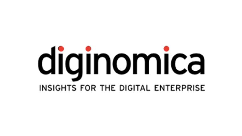 Diginomica Logo