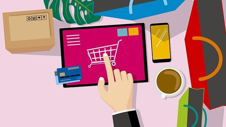 digital-storefront