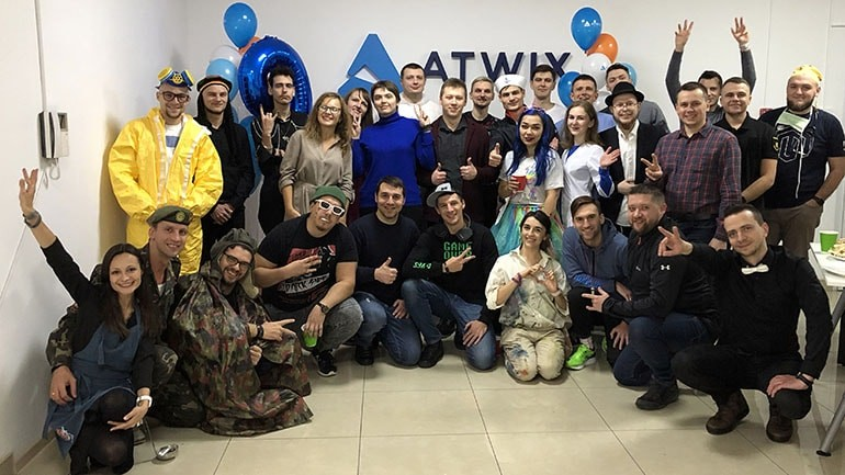 ecommerce-developers-atwix