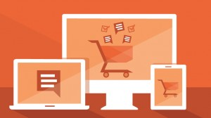 3 Holiday Shopping Trends: What Retailers Need to Know to Win | Avalara | Magento Blog