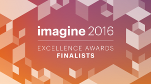 Image Excellence Awards