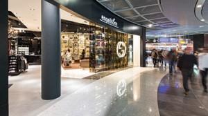 enterprise eCommerce case study - Fraport