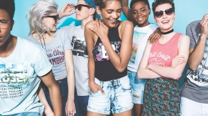 Mr Price Group Steps Out in Style with Magento