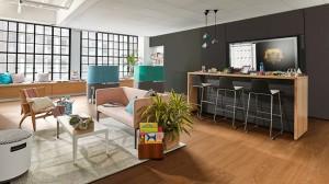 Steelcase eCommerce case study