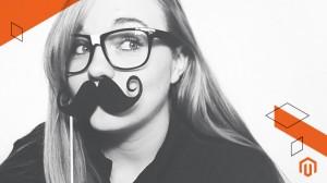 Magento Q&A: Rebecca Brocton | Magento Blog