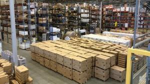 Bauhaus Commerce Case Study