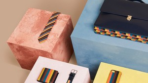 Paul Smith revenue increased 15+ percent on Magento Commerce