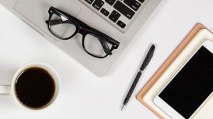 Developer Diaries: MexBS | Magento Blog