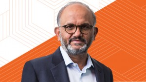 Announcing Adobe CEO Shantanu Narayen to Speak at MagentoLive Europe | Magento Blog