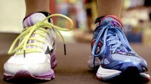 Athletes Foot Ecommerce