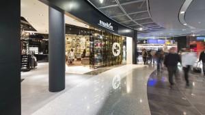 Fraport chose Magento eCommerce platform