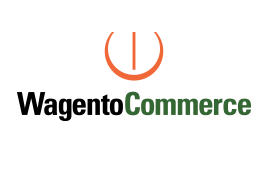 Magento partner Wagento helps power Small Business eCommerce