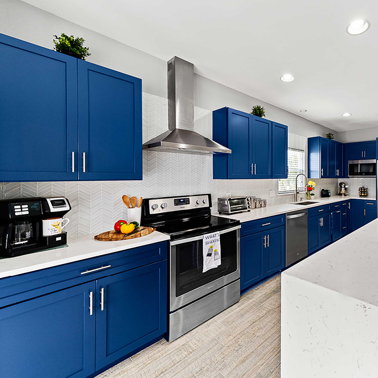 Sell Cabinets Online Cabinets Com Case Studies