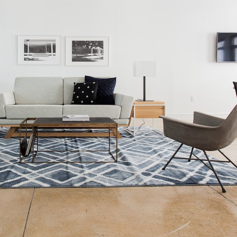 Sell Furniture Online