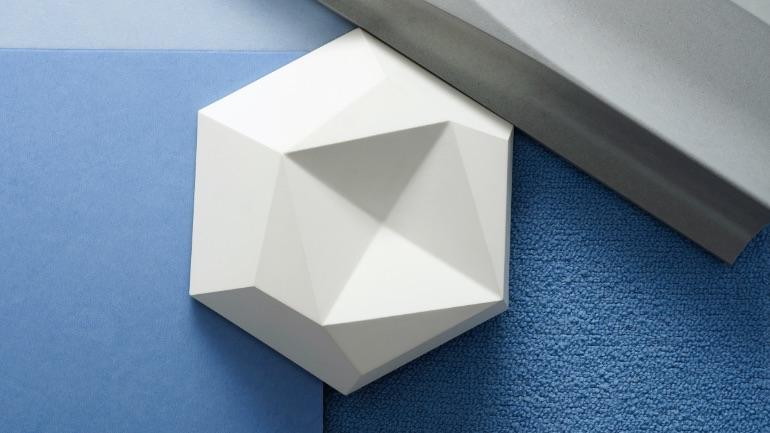 B2B Sales - Material Bank