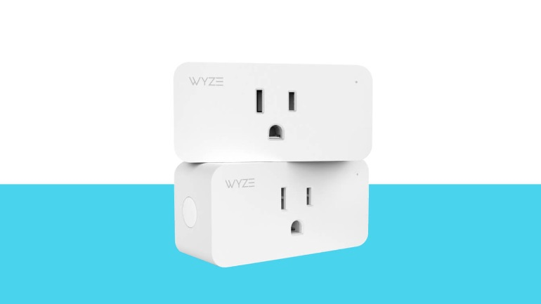 Small Business | Wyze