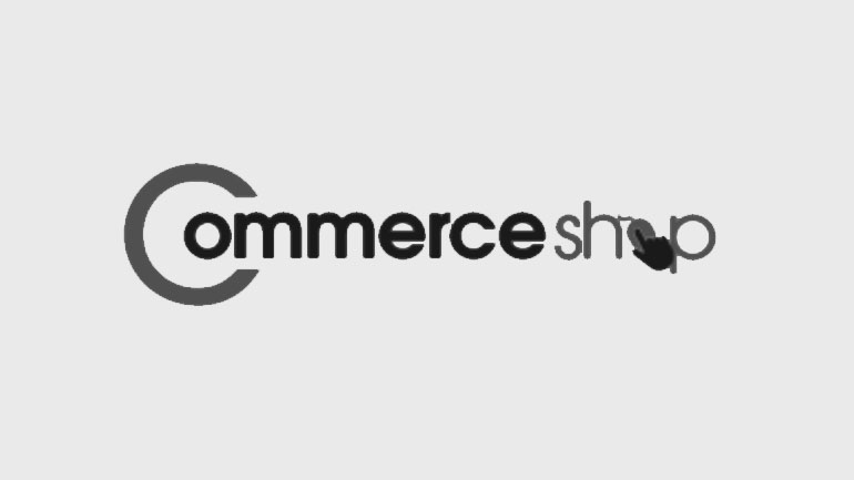 TheCommerceShop