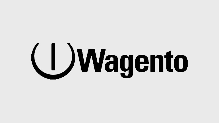 Wagento Commerce