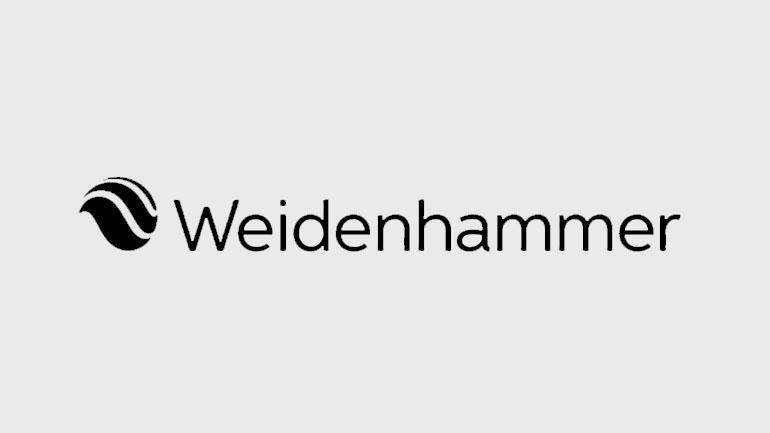 Weidenhammer
