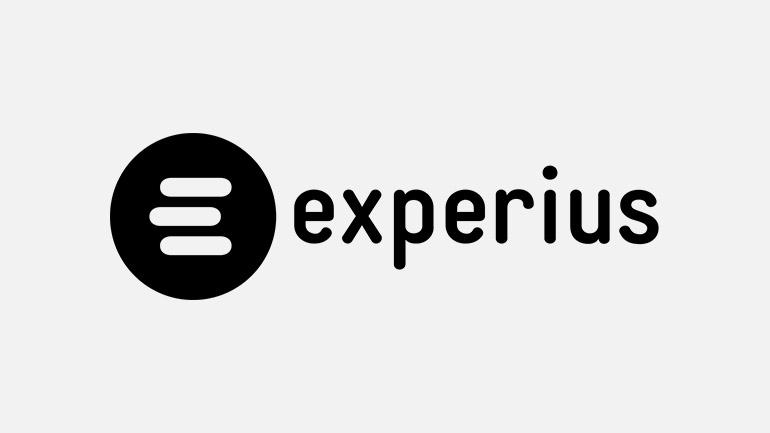 Experius
