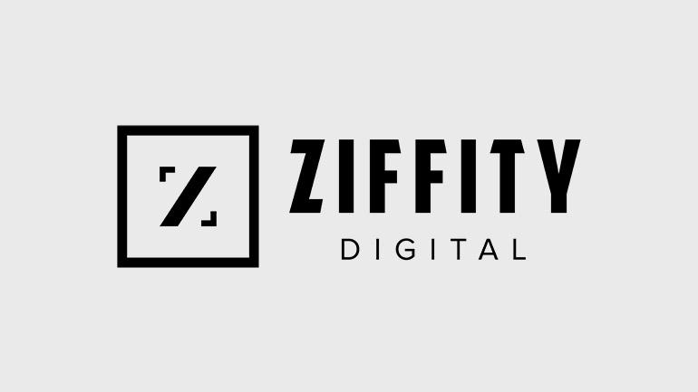 Ziffity