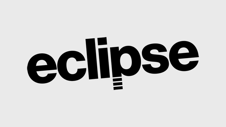 Eclipse Group Solutions