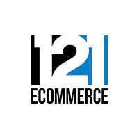 121 logo