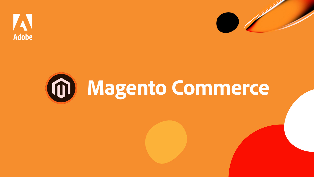 KinexMedia: Unlock your #eCommerce potential with the #MagentoCommerce Interactive Product Experience.nhttps://t.co/w8yEm8KC2g… https://t.co/KT7EyGPIwx