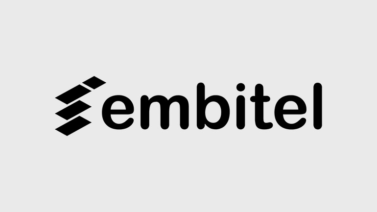 Embitel Technologies (I) Pvt Ltd